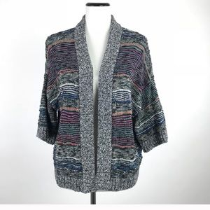 Urban Outfitters Cooperative Cardigan